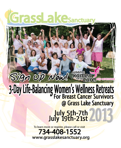 GLS_WomensWellness_Web_2013